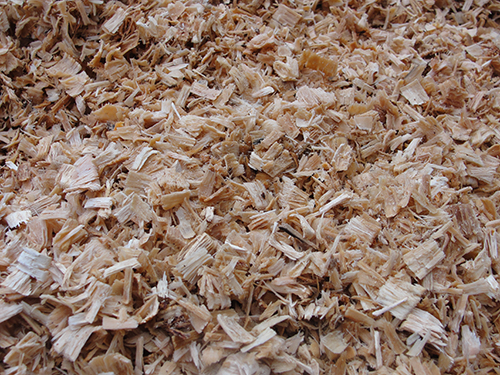 Firewood Direct | Sawdust and Wood Shavings